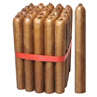 Double Robusto, Pigtail - Bundle of 20