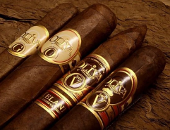 NEW!: Seleccion Oliva, 6 Cigar Sampler