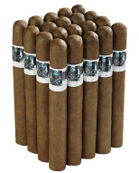 Robusto - Bundle of 20