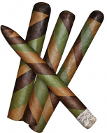Triple Wrap Toro - Bundle of 20 - Three Color!