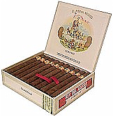 Choix Supreme, EMS - Box of 20