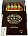 la gloria cubana series r cigar box image