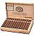 padron cigar samplers box image