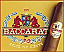 baccarat rothschilds cigar image