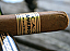 cao anniversaire cameroon cigar image