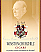 winston churchill cigar logo image