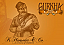 gurkha g3 cigars graphic image