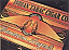 indian tabac cameroon legend robusto grand cigars image