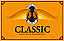 indian tabac classic cigars box lid image