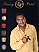indian tabac cigars by rocky patel image