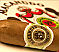 macanudo cafe cigar photo image