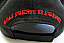 opus x hat back image
