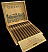 perdomo lot 23 cigar box image