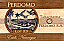 perdomo lot 23 cigars band image