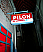 cafe pilon sign image