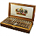 ashton esg number 23 cigars image