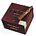 oliva serie v cigars box closed image