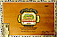 arturo fuente king b cigars box image