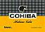 cohiba cigars label image