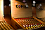 cohiba red dot crystal cigars box image