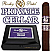 rocky patel private cellar cigars ad image