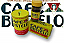 bustelo coffee graphic image