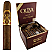 oliva serie v double robusto cigars box image