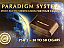 paradigm humidifier psh2 graphic image