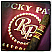rocky patel vintage 1992 cigar close up image