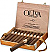 oliva o perfecto cigars box open image
