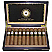perdomo estate seleccion vintage 2002 robusto cigars image
