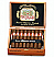 arturo fuente don carlos no 4 cigar box image