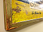 cohiba cigar sign left corner image