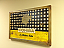 cohiba sign wall side image