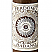 perdomo habano presidente cigars stick close up image