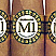 cusano m1 cigars close up image