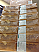 oliva serie o robusto cigar boxes stacked image