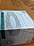 oliva o cigars box seal image