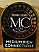 cusano mc cigars tray logo image