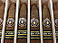 montecristo new york no. 2 cigars image