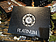 rocky patel platinum cigars box closed image