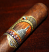 alec bradley new york cigar image