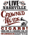 crowned heads cigars ad image