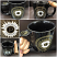 perdomo coffee mug cigar rest image