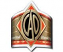 cao gold cigars band graphic image