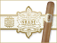 undercrown shade cigars ad image