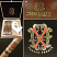 opus x lost city pyramide cigars collage image