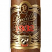 padilla 1932 cigars close up image