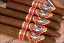 god of fire carlito corona cigar range image