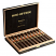 god of fire serie b cigars box open image
